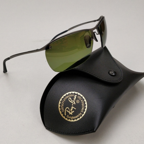 0c428977503 M 5aeb595d9a94559fd09b3bd7. Other Accessories you may like. Ray-Ban  Wayfarer Sunglasses